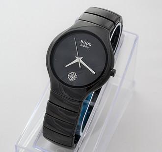 Черные часы, купить черные наручные часы в интернет
